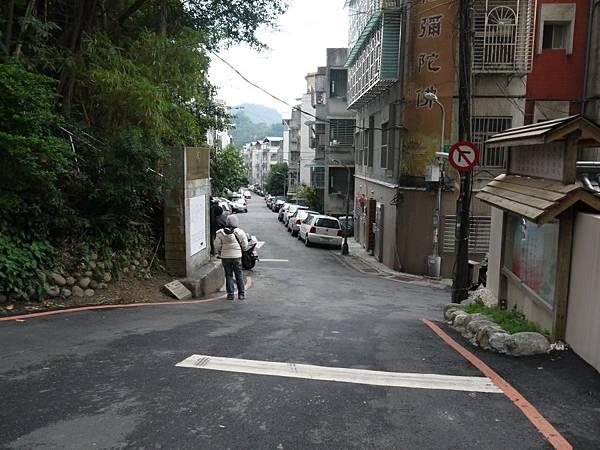 象山親山步道 03.JPG