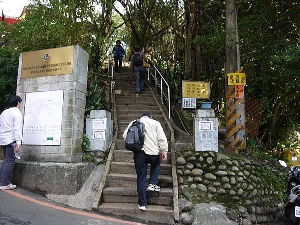 象山親山步道 06.JPG