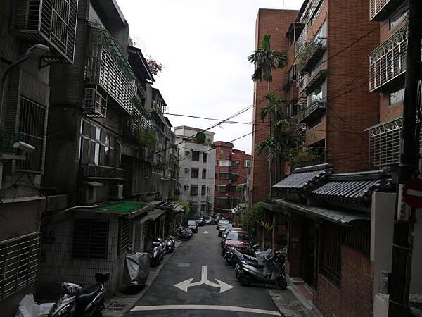 象山親山步道 08.JPG