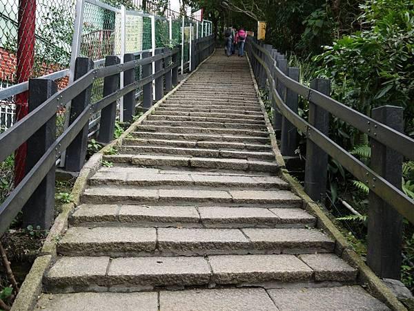 象山親山步道 09.JPG