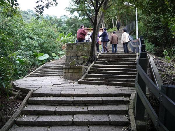 象山親山步道 11.JPG