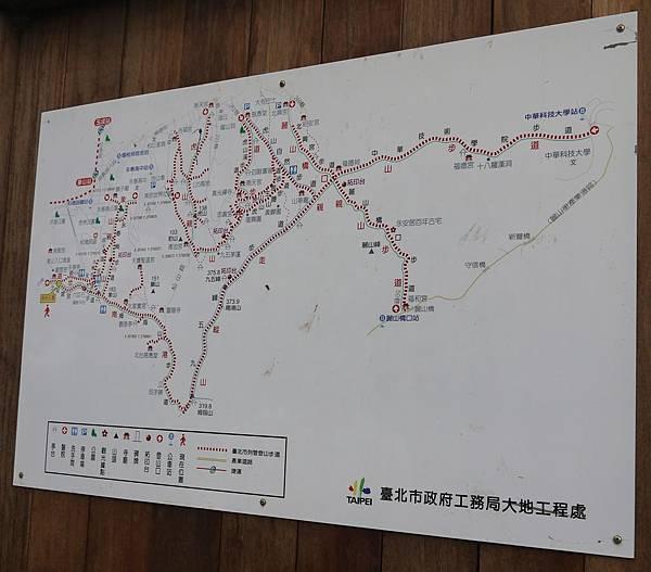 象山親山步道 12.JPG