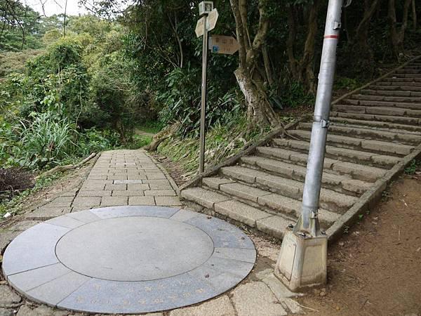 象山親山步道 15.JPG