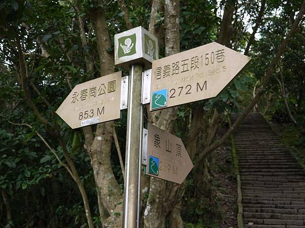 象山親山步道 16.JPG