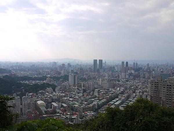 象山親山步道 21.JPG