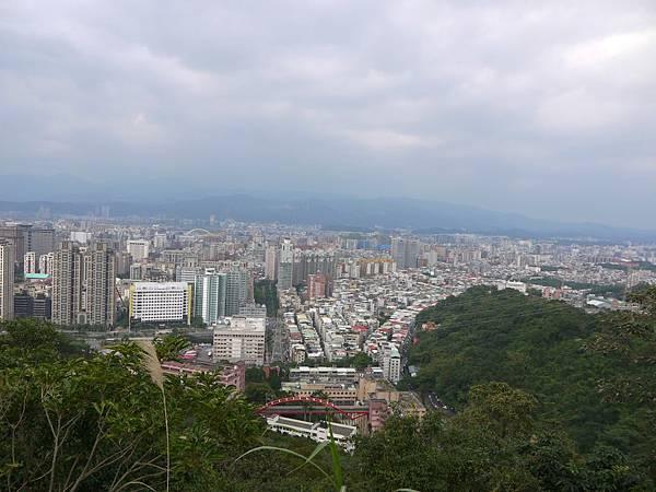 象山親山步道 22.JPG