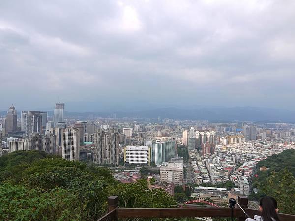象山親山步道 23.JPG