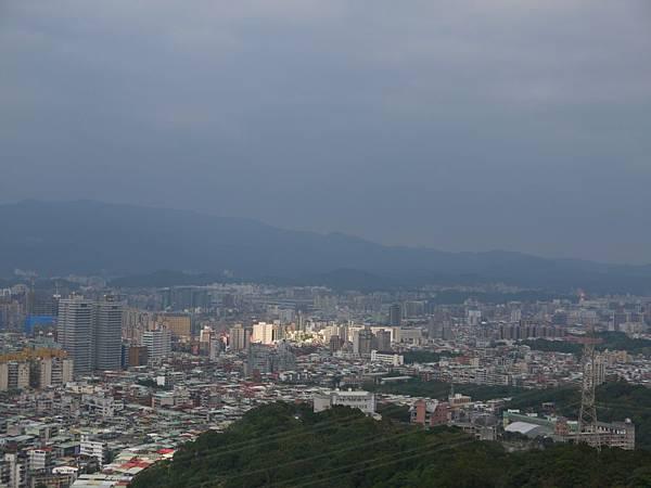 象山親山步道 31.JPG