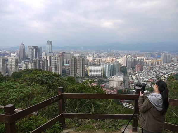 象山親山步道 33.JPG