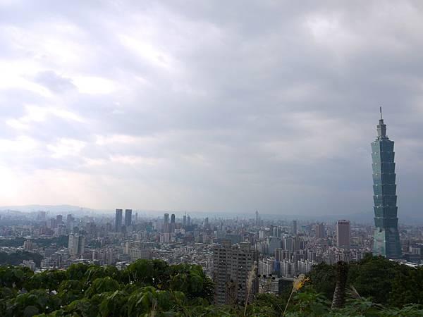 象山親山步道 32.JPG