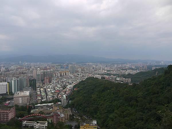 象山親山步道 34.JPG