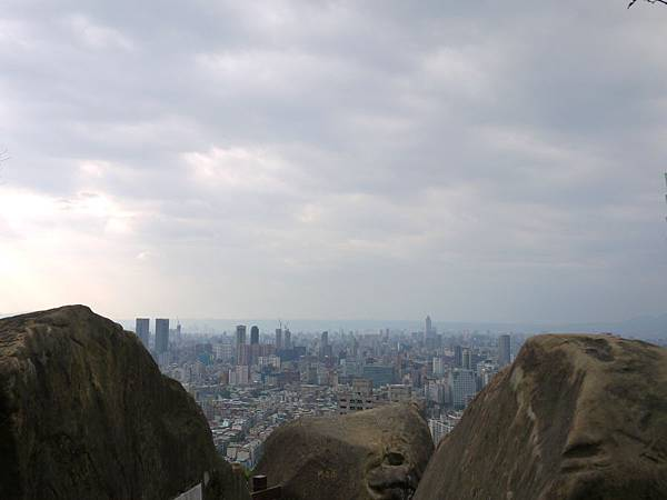 象山親山步道 37.JPG