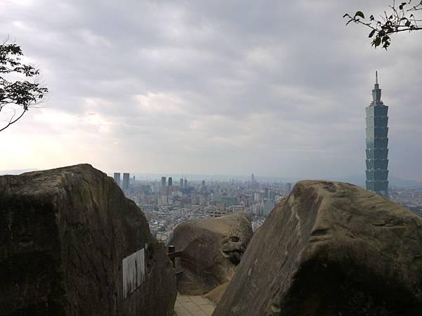 象山親山步道 38.JPG