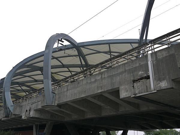台鐵冬山站 05.JPG