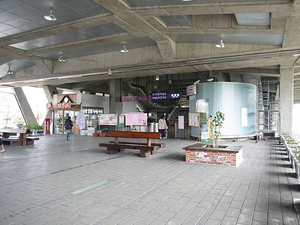 台鐵冬山站 09.JPG