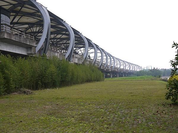 台鐵冬山站 10.JPG