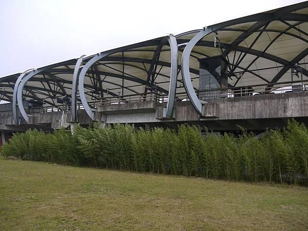 台鐵冬山站 12.JPG