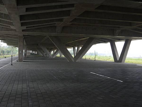 台鐵冬山站 13.JPG