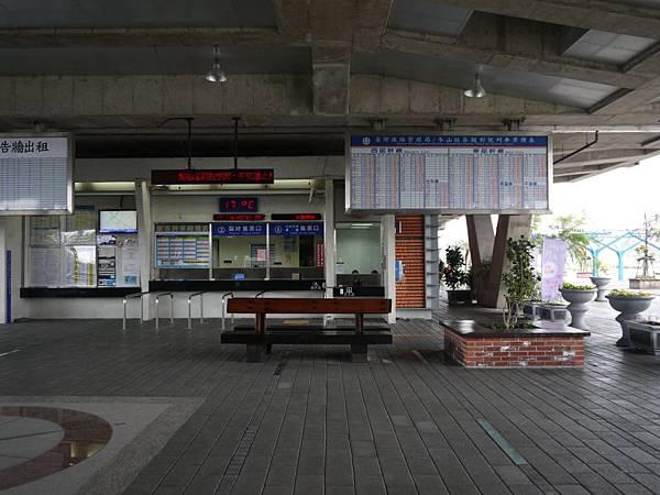 台鐵冬山站 17.JPG