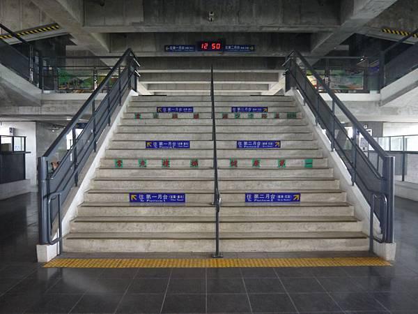 台鐵冬山站 18.JPG