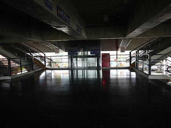 台鐵冬山站 19.JPG