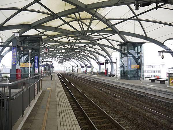 台鐵冬山站 23.JPG