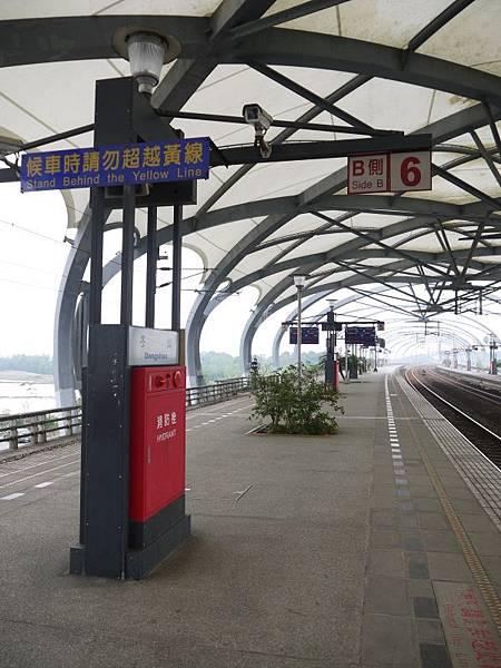 台鐵冬山站 24.JPG