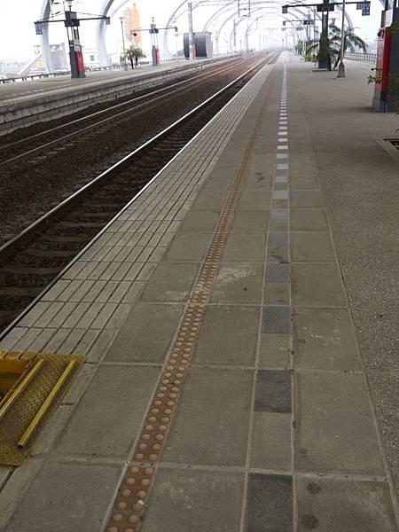 台鐵冬山站 26.JPG