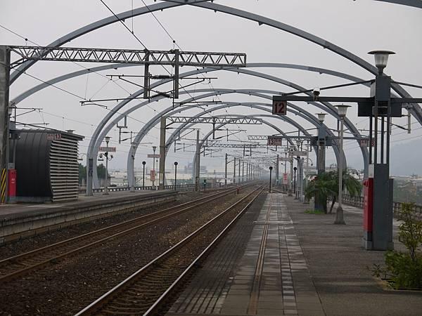 台鐵冬山站 29.JPG