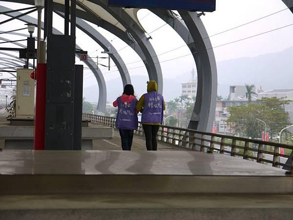 台鐵冬山站 31.JPG