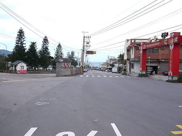 北24 22.JPG