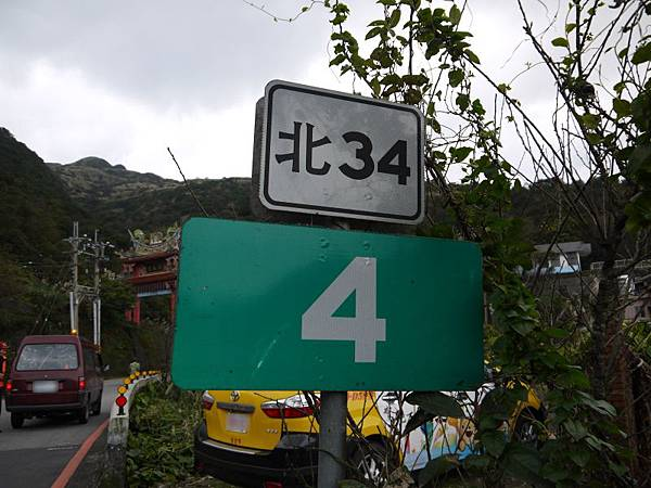 北34 21.JPG
