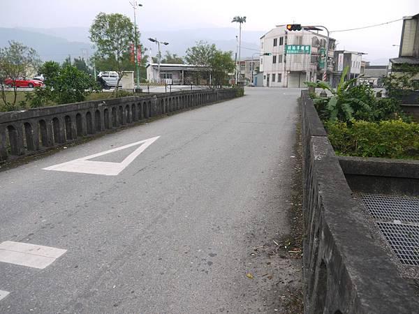 台9冬山舊線 04.JPG