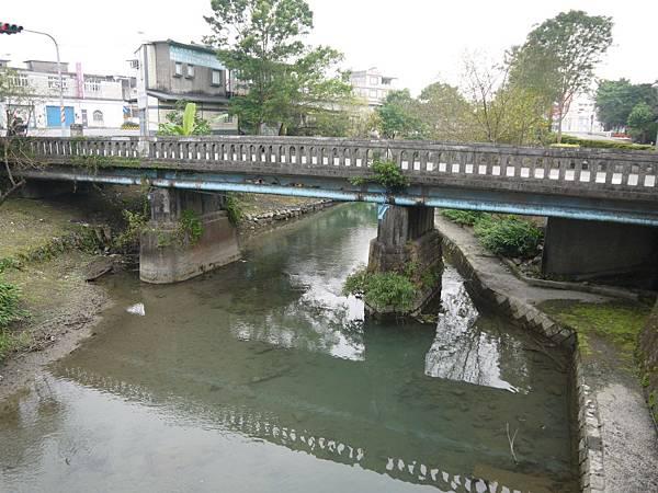 台9冬山舊線 08.JPG