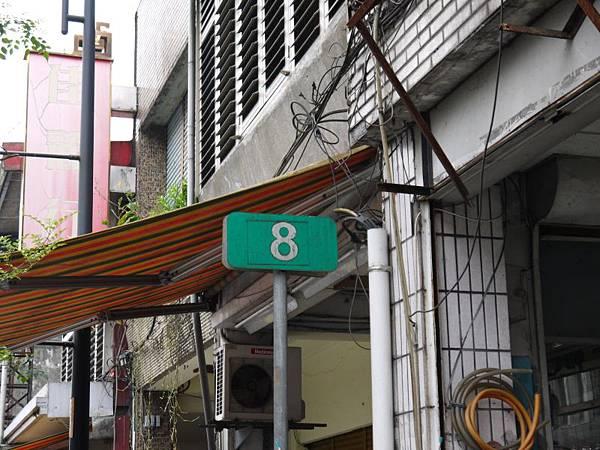 台9冬山舊線 12.JPG