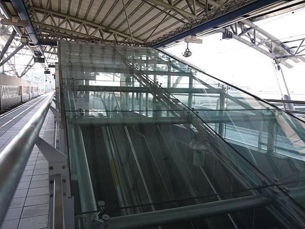 高鐵台中站 補06.JPG