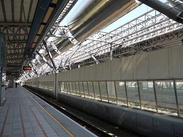 高鐵台中站 補05.JPG