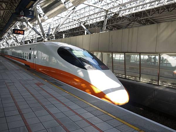 高鐵台中站 補09.JPG