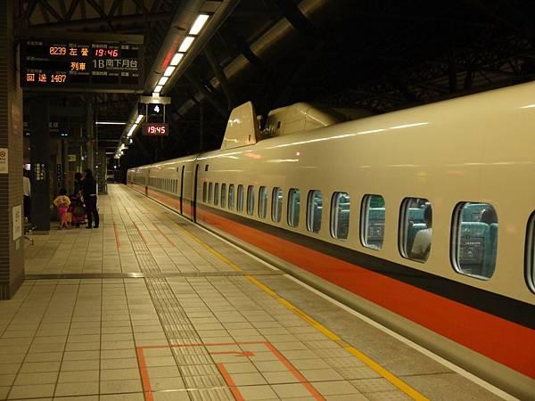 高鐵台中站 補12.JPG