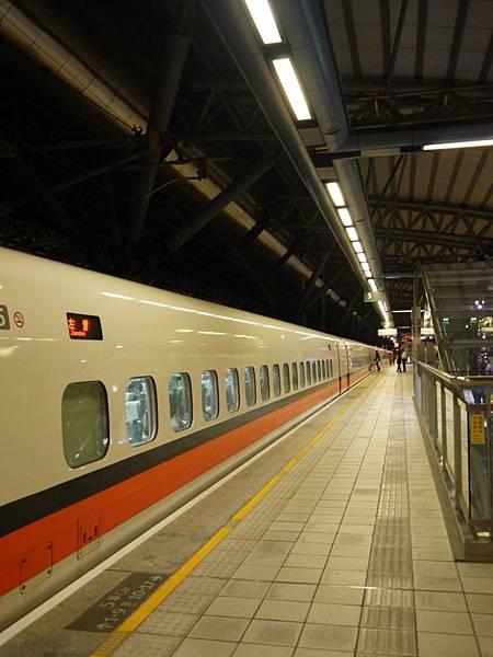 高鐵台中站 補14.JPG
