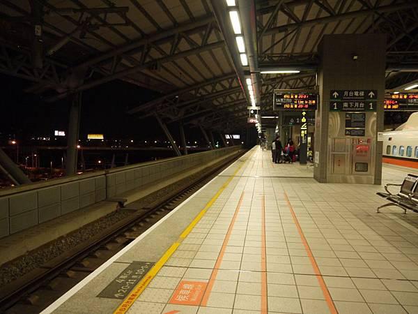 高鐵台中站 補16.JPG