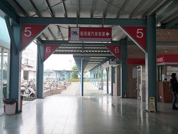 宜蘭轉運站 06.JPG