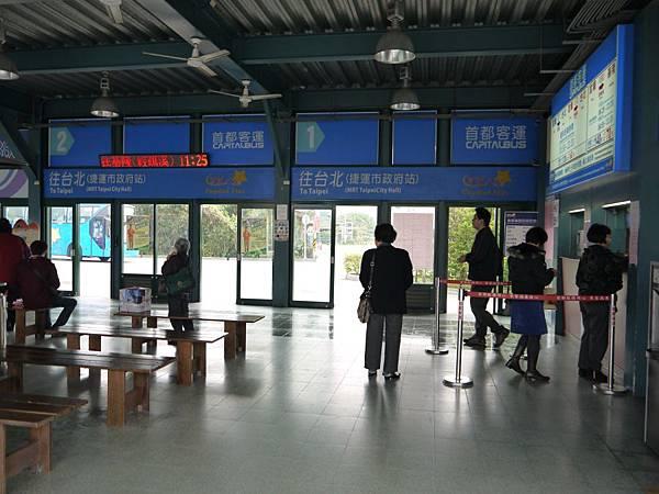 宜蘭轉運站 09.JPG