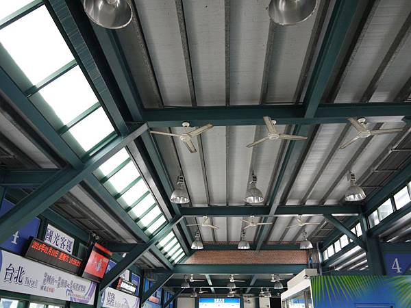 宜蘭轉運站 11.JPG