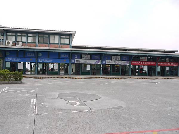 宜蘭轉運站 13.JPG
