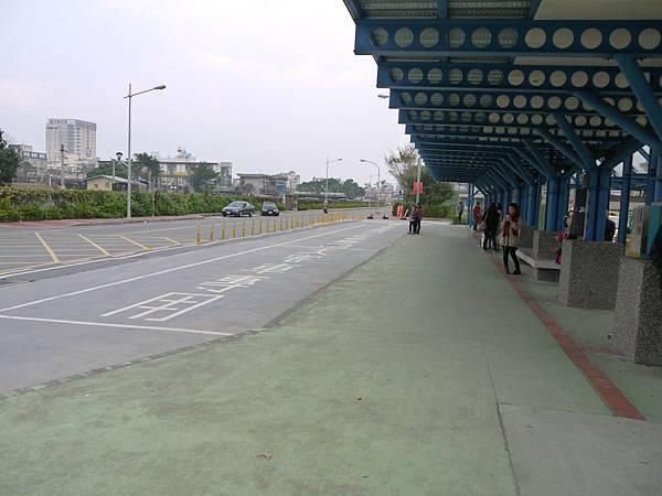 宜蘭轉運站 17.JPG