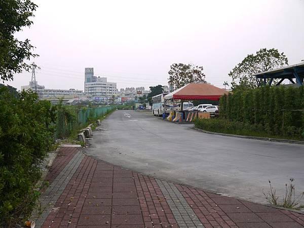 宜蘭轉運站 16.JPG