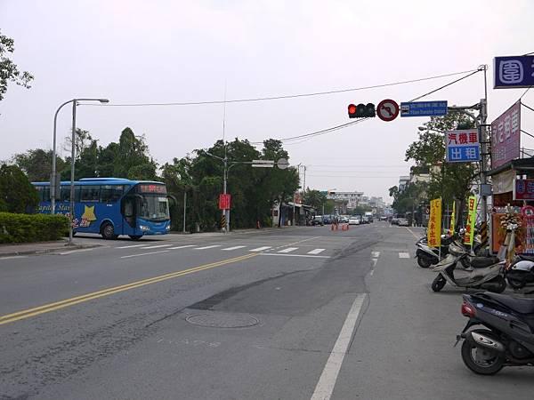 宜蘭轉運站 18.JPG
