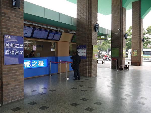 羅東轉運站 05.JPG