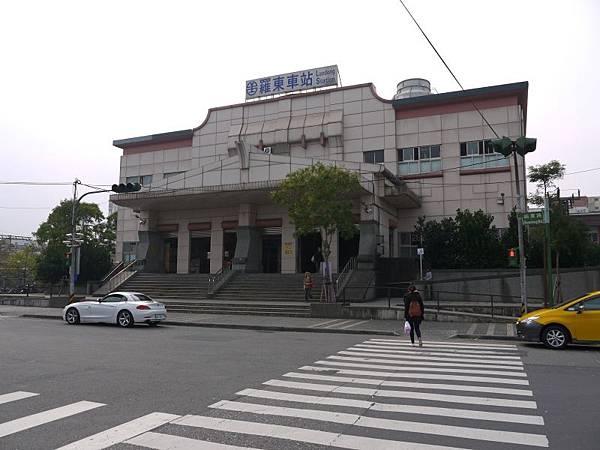 羅東轉運站 09.JPG